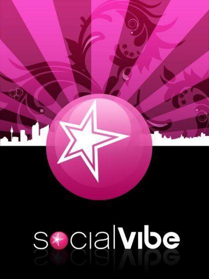 social vibe